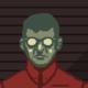 Avatar image for ksaw