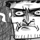 Avatar image for deadmonkeys