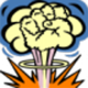 Avatar image for nukegoboom