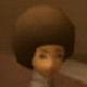 Avatar image for riddlebrother