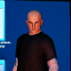 Avatar image for hitmanagent47