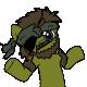 Avatar image for freakydude20