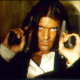 Avatar image for gunslingernz
