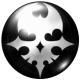 Avatar image for dm