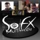Avatar image for sofx