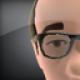 Avatar image for vyrtigo