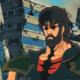 Avatar image for mannymar