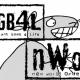Avatar image for xandercrews