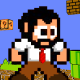 Avatar image for jerkface