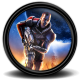 Avatar image for skydude252
