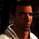 Avatar image for marcmann2