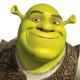Avatar image for juggaloacidman