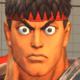 Avatar image for mickdog524