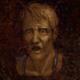 Avatar image for scott ster