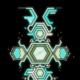 Avatar image for tbanksiv
