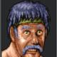 Avatar image for julmajuuhan