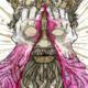 Avatar image for psptime