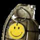 Avatar image for pewpewphil