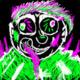 Avatar image for mentalaspants