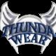 Avatar image for thundawear