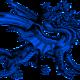 Avatar image for waytoblue