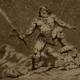 Avatar image for raynorshine