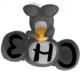 Avatar image for cheburashka