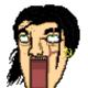 Avatar image for iburningstar