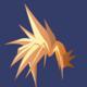 Avatar image for riddell