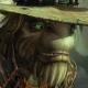 Avatar image for trylks