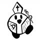 Avatar image for mechwing