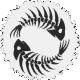 Avatar image for deadfish