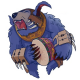 Avatar image for sxbig
