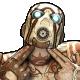 Avatar image for shenanigans19
