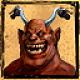 Avatar image for insidiouswrath
