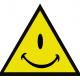 Avatar image for parabolee