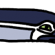 Avatar image for sirpenguin