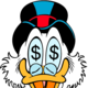 Avatar image for ducktales_moon