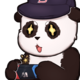 Avatar image for thecomfypanda