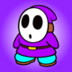 Avatar image for purpleshyguy