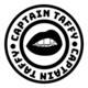 Avatar image for captaintaffy