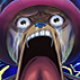 Avatar image for freaksaus