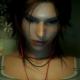 Avatar image for blackno99