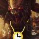 Avatar image for ninjalegend