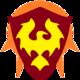 Avatar image for phoenix654