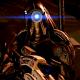 Avatar image for alexanderhc