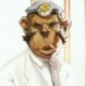 Avatar image for doctorchimp
