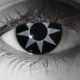 Avatar image for angel_of_death