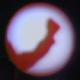 Avatar image for flatluigi