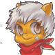 Avatar image for fujisyusuke808